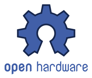 open-source-hardware